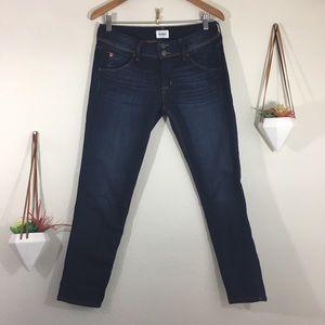Hudson Jeans Colin skinny jean